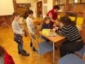 vánoční dílna pro děti 015