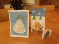 vánoční dílna pro děti 019