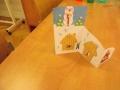 vánoční dílna pro děti 045