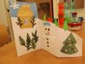 vánoční dílna pro děti 077