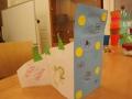 vánoční dílna pro děti 078