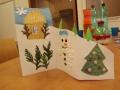 vánoční dílna pro děti 079
