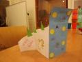 vánoční dílna pro děti 080