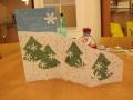vánoční dílna pro děti 082