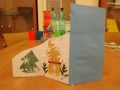 vánoční dílna pro děti 083