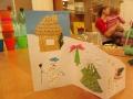 vánoční dílna pro děti 088
