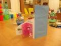 vánoční dílna pro děti 089