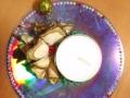 vánoční dílna pro děti 092