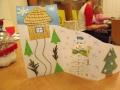 vánoční dílna pro děti 095