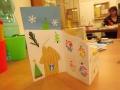 vánoční dílna pro děti 097