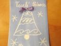 vánoční dílna pro děti 099