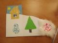 vánoční dílna pro děti 102