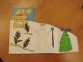 vánoční dílna pro děti 103