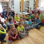 3 třída (3)