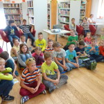 3 třída (4)
