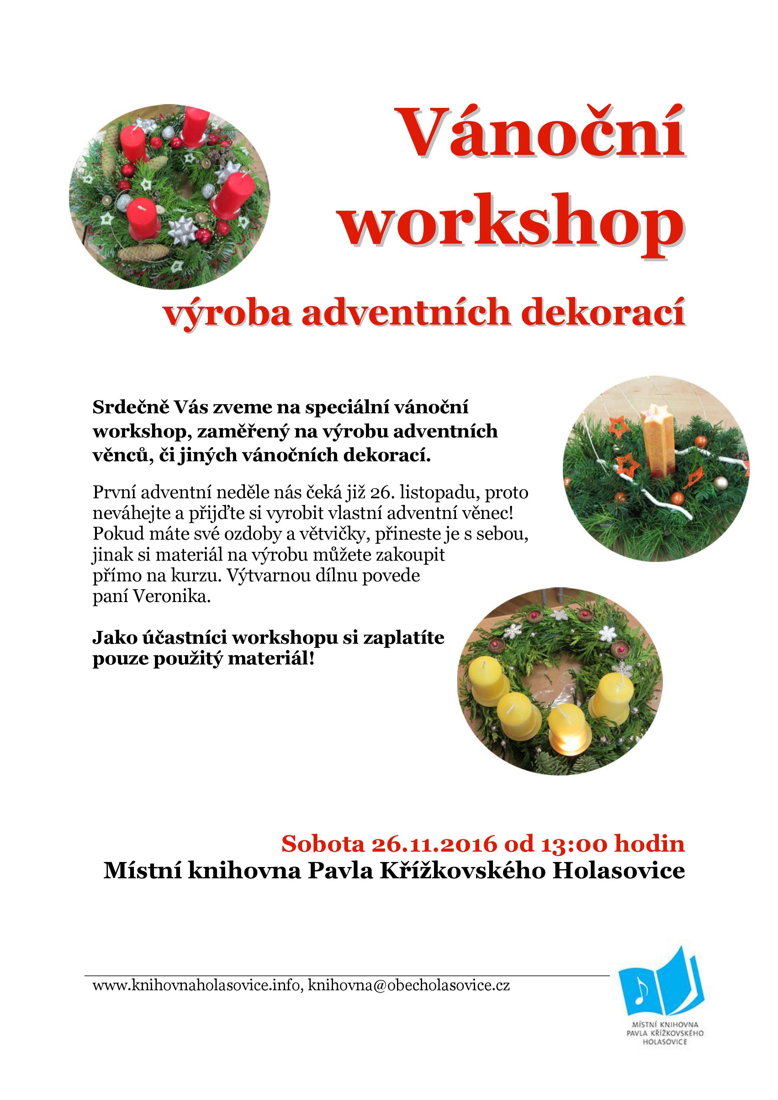 pozvanka-vanocni-workshop